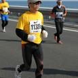 湘南国際2011/1